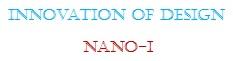 나노아이 디자인의 혁신, the best solution for nano-MEMS, 실험 계획법 및 모순을 극복한 창의적 이상 해결책,  나노-MEMS 설계 및 응용, MEMS 설계 및 제작: 마이크로 렌즈 어레이, 2축 구동 거울, 비냉각형 적외선 선세, 기타,    MEMS 응용 : 6축 가속도/자이로 센서 응용, 3차원 레이저 스캐너 및 레이저 디스플레이,수중 초음파 센서,  판매 제품 : 6축 가속도/자이로 센서 개발 키트, 삼차원 레이저 가공용 스캐너, 원자 현미경용 AFM tip, 스마트폰용 현미경 렌즈, 기타